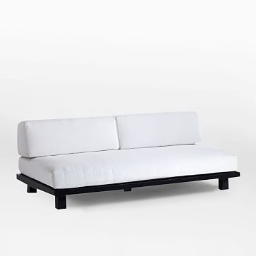 Tillary® Outdoor Sofa #westelm
