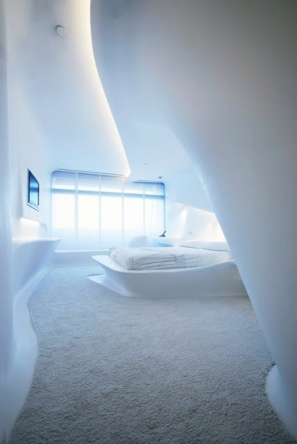 ♂ Minimalist interior design white space hotel | "|428|640|?|297322130086a45130c4c922e6c7eb01|False|UNLIKELY|0.3512158989906311