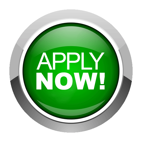 Apply Now Png 500 500 How To Apply Unsecured Loans Top Colleges