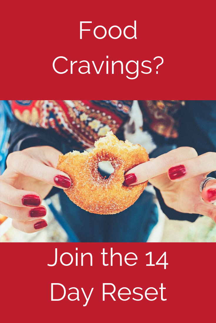 Are You Tired Of Feeling Powerless Over Food Do You Not Eat The Way You Want Because It Feels Like Your Cravings Control Y Control Cravings Food Food Cravings