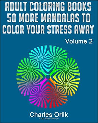 Save 25 With Promo Code 25OFFBOOK At Checkout Awesome Mandala