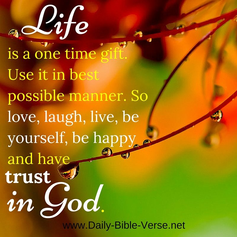 1 Timothy 6 6 Good Morning God Quotes Good Morning Quotes Morning Greetings Quotes