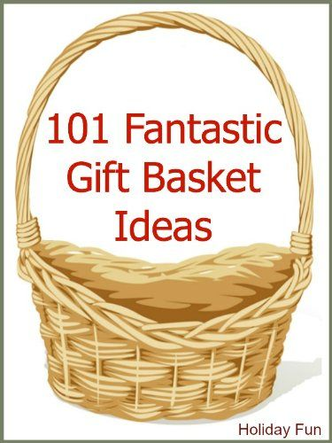 Do it yourself gift basket ideas for any and all occasions basket do it yourself gift basket ideas for any and all occasions solutioingenieria Image collections