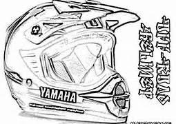 Drawings Dirtbike Bing Images Helmet Drawing Helmet Tattoo