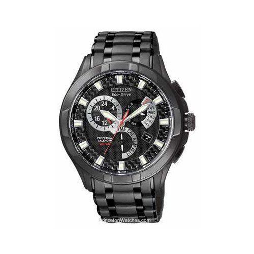 aab226f0e Citizen Eco, Citizen Watch, Watch Companies, Stainless Steel Watch, Casio  Watch