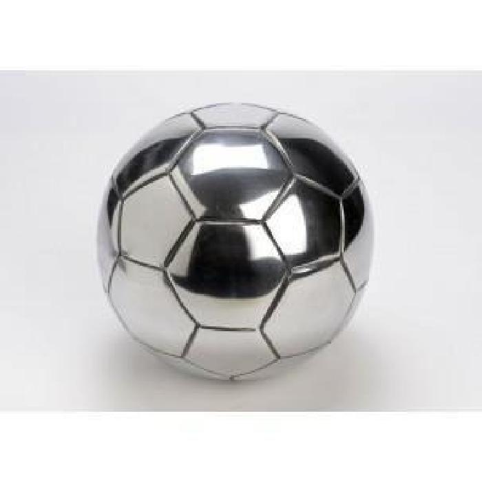 ballon-de-foot-chrome-amadeus.jpg (700×700)