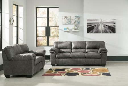 Best Bladen Collection 12001Sl 2 Piece Living Room Set With 640 x 480