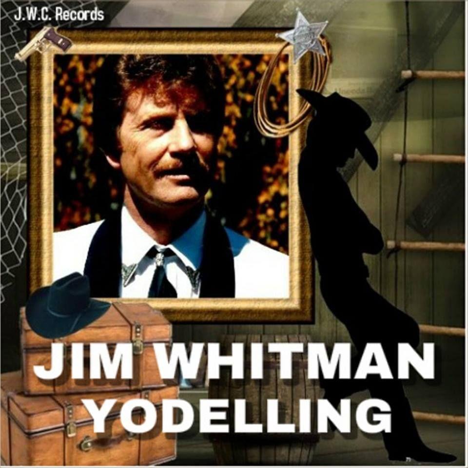 An album full of YODELING. Irish music, Whitman, Songs