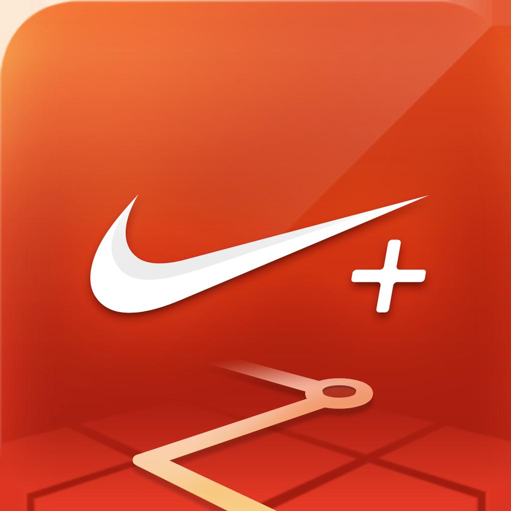 Nike +