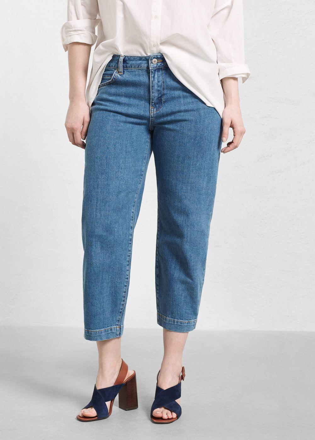 пуговицы для джинсов купить