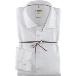 Reduzierte Hemden mit Kent-Kragen für Herren