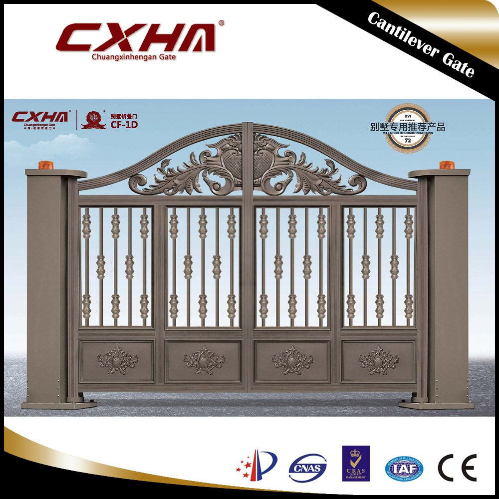 Customized indian house main gate designs find complete details about designsindian from also cxha ivy pan on pinterest rh