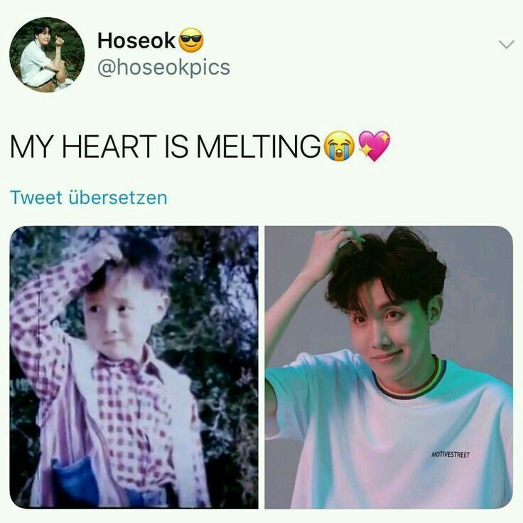 #wattpad #fanfiction Yoongi stumbles over an interesing account with zero followers , he followed it and soon fell in love with the person behind that profile. little did he know that the sad boy was in reality a famous , happy person named park jimin? Park jimin, his favorite idol. « TEXTING» Started : 23 August compl...