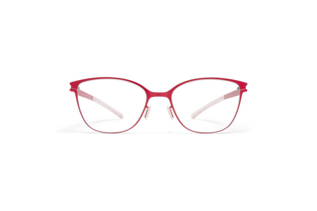 38c34f69c4 MYKITA No1 Rx Caylee Realred Clear
