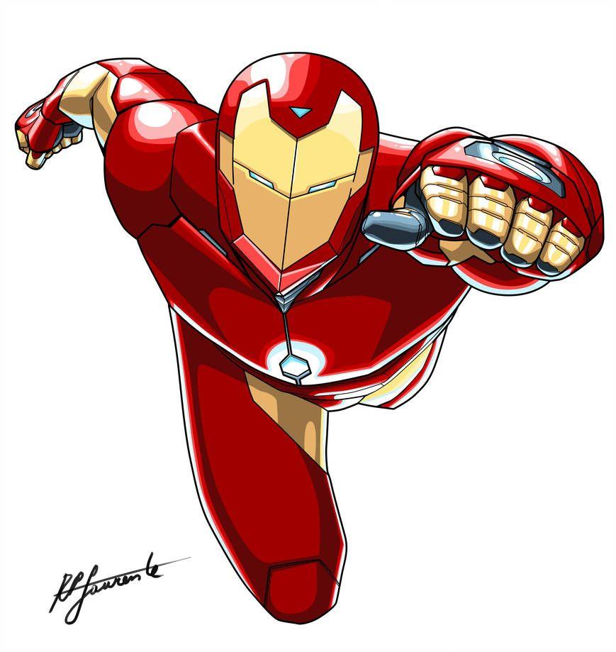 Pin By Milze Meise On Invincible Iron Man Iron Man Iron Man