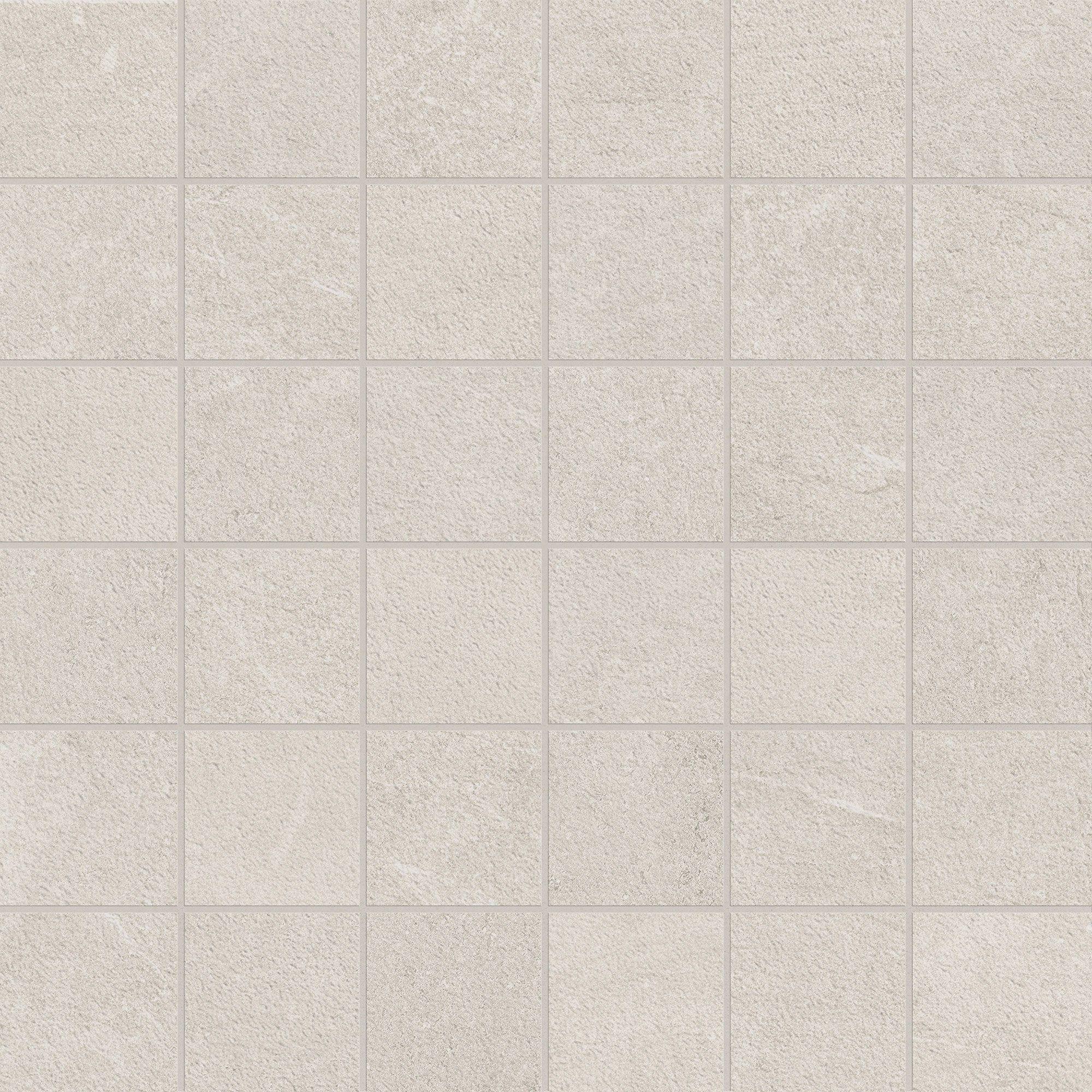 Des Sols Et Des Murs Avis mosaïque sol et mur master ivoire | carrelage mosaique, sol