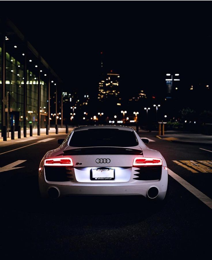 Autos, Luxusautos, Sportwagen, teure Autos, www.aliosmangokca ..., klassische Autos ... - #Autos #klassische #Luxusautos #Sportwagen #teure #wwwaliosmangokca #audir8