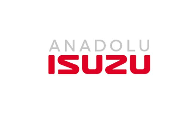 Asuzu Bilanço Analizi Anadolu Isuzu Temel Analiz | Bilanço, Liderlik