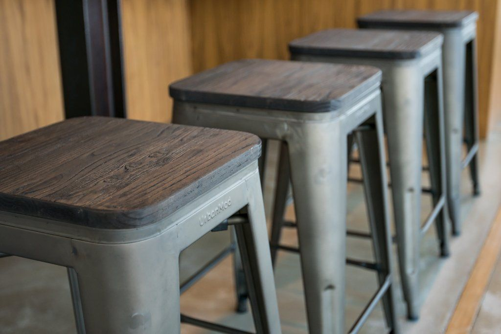 24 Counter Height Bar Stools Counter Height Stools Bar Stools
