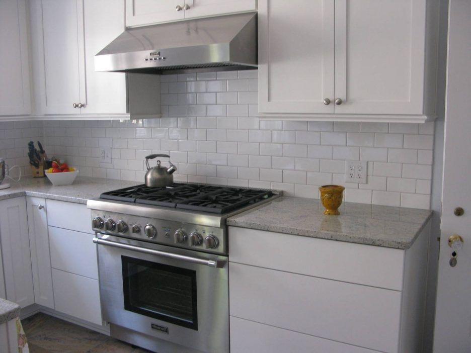 KitchenHouzz Kitchen Backsplash Ideas Grey Kitchen With