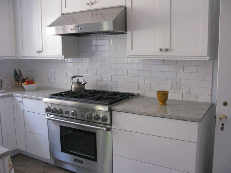 kitchen houzz kitchen backsplash ideas