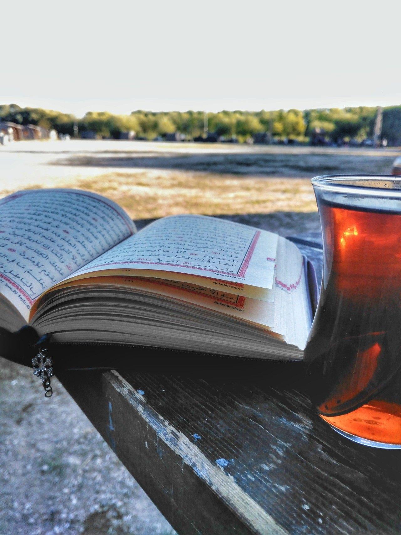 ليليان Adli Kullanicinin Cay Hafizlik Panosundaki Pin Inanc Sozleri Islam Kitap