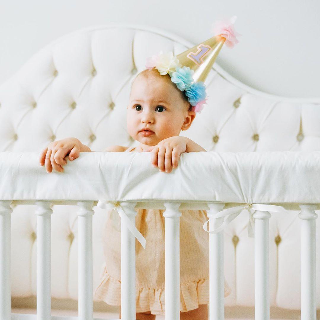 Custom Babycribs Bobbydaleearnhardt.com