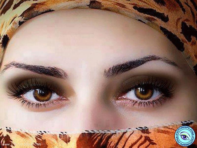 Beautiful Eyes Wallpapers Free Download Beautiful Eyes Beautiful