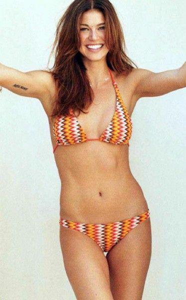 Adrianne Palicki Gi Joe Google Search Inspiration Female