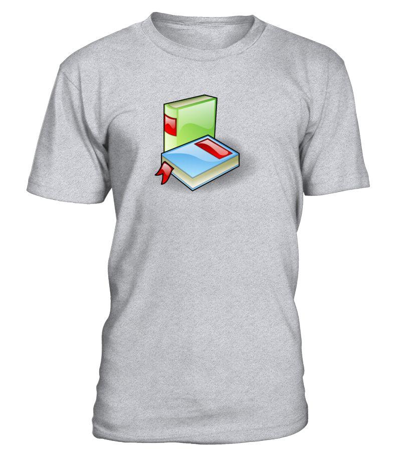 booksajsvg  #gift #idea #shirt #image #funny #education #job #new #best #top #hot