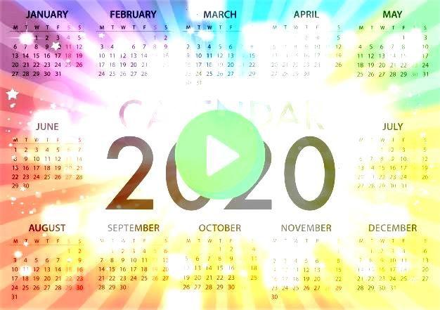 la semana 2020 comienza   Premium VectorCalendario para la semana 2020 comienza   Premium Vector Discover thousands of copyrightfree vectors Graphic resources for persona...