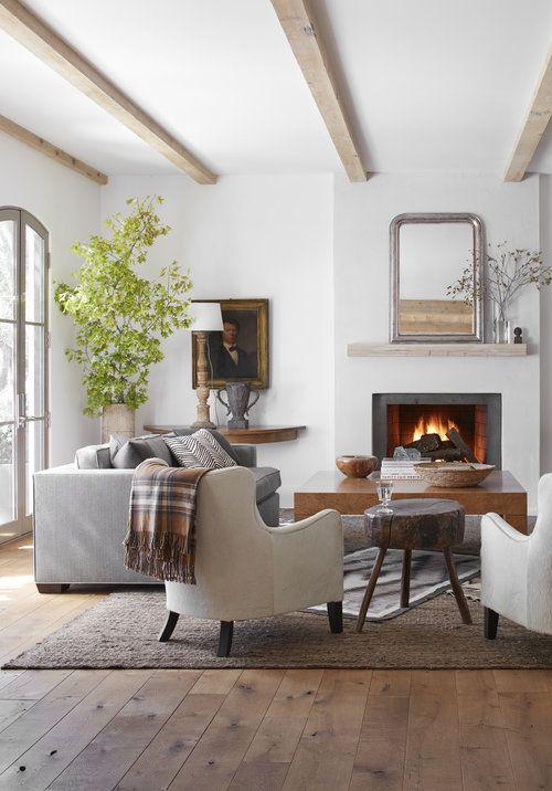 Int0design: U201cPhoto Http://georgianadesign.tumblr.com/post/170570967184 U201d |  LIVING ROOMS | Pinterest | Einrichten Und Wohnen Und Wohnen