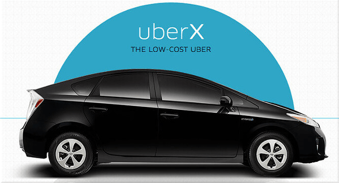 UberX Cars Uber car, Uberx, Uber ride