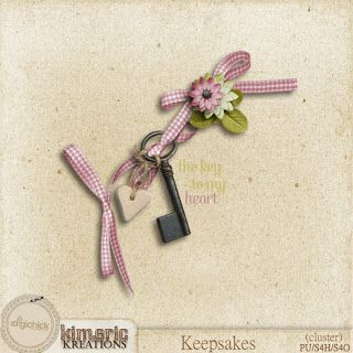 Tuesday's Guest Freebies- Kimeric Kreations -Free digital scrapbook supply ***Join 1,430 people and follow our Free Digital Scrapbook Board. New Freebies every day.
