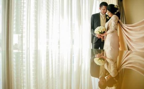 Wedding Photographer In Sri Lanka Wedding Photos Video Packages Wedding Videography Wedding Photographers Wedding Videography Wedding Photos