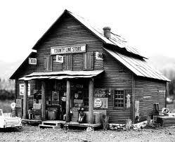 Baynes Store Gordonton, NC