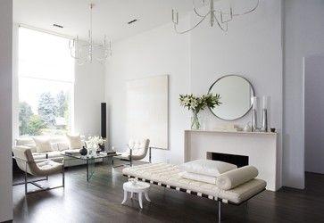 Beautiful Minimalist Home Modern Living Room Denver Designer Premier Modern Minimalist Living Room Minimalist Living Room Small Living Rooms