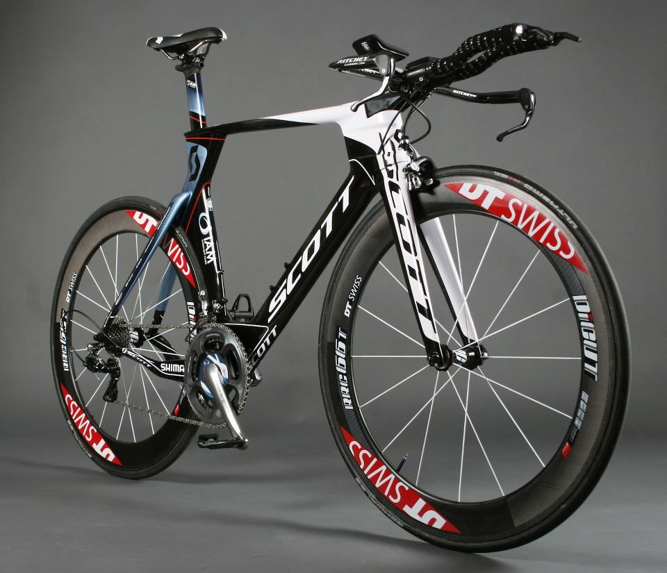 Team Iam Cycling Tt Scott Bikes Cycling Bikes Pinterest Bike