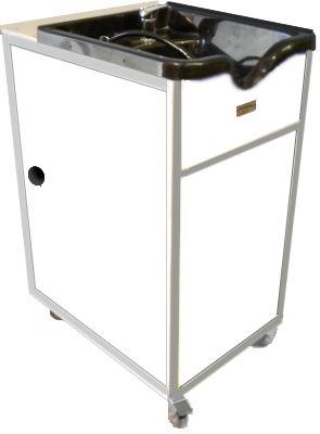 salon equipment furniture