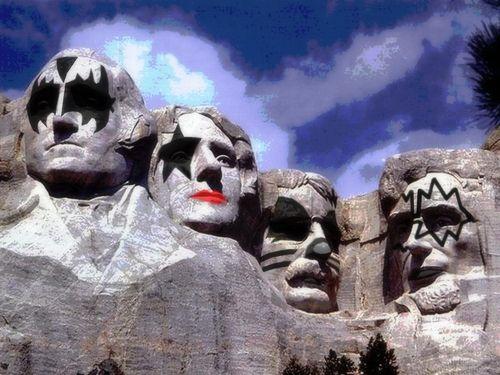 *KISS* - KISS Photo (24691123) - Fanpop