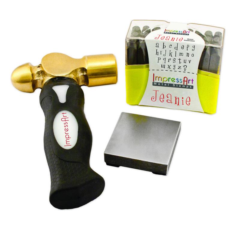 26mm hammer drill