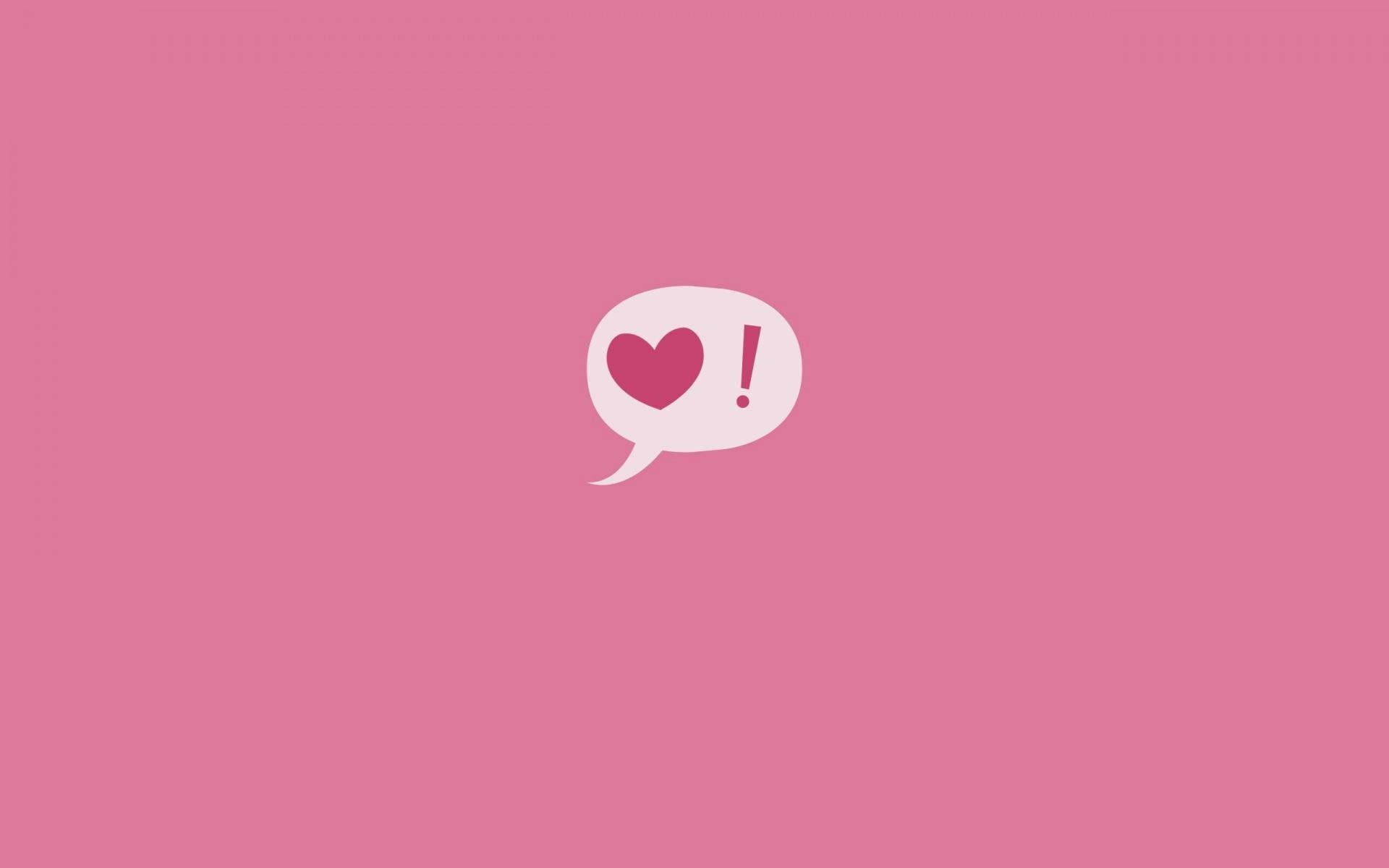 Pink Wallpaper Hd Collection Cute Wallpapers Love Wallpaper Pink Wallpaper