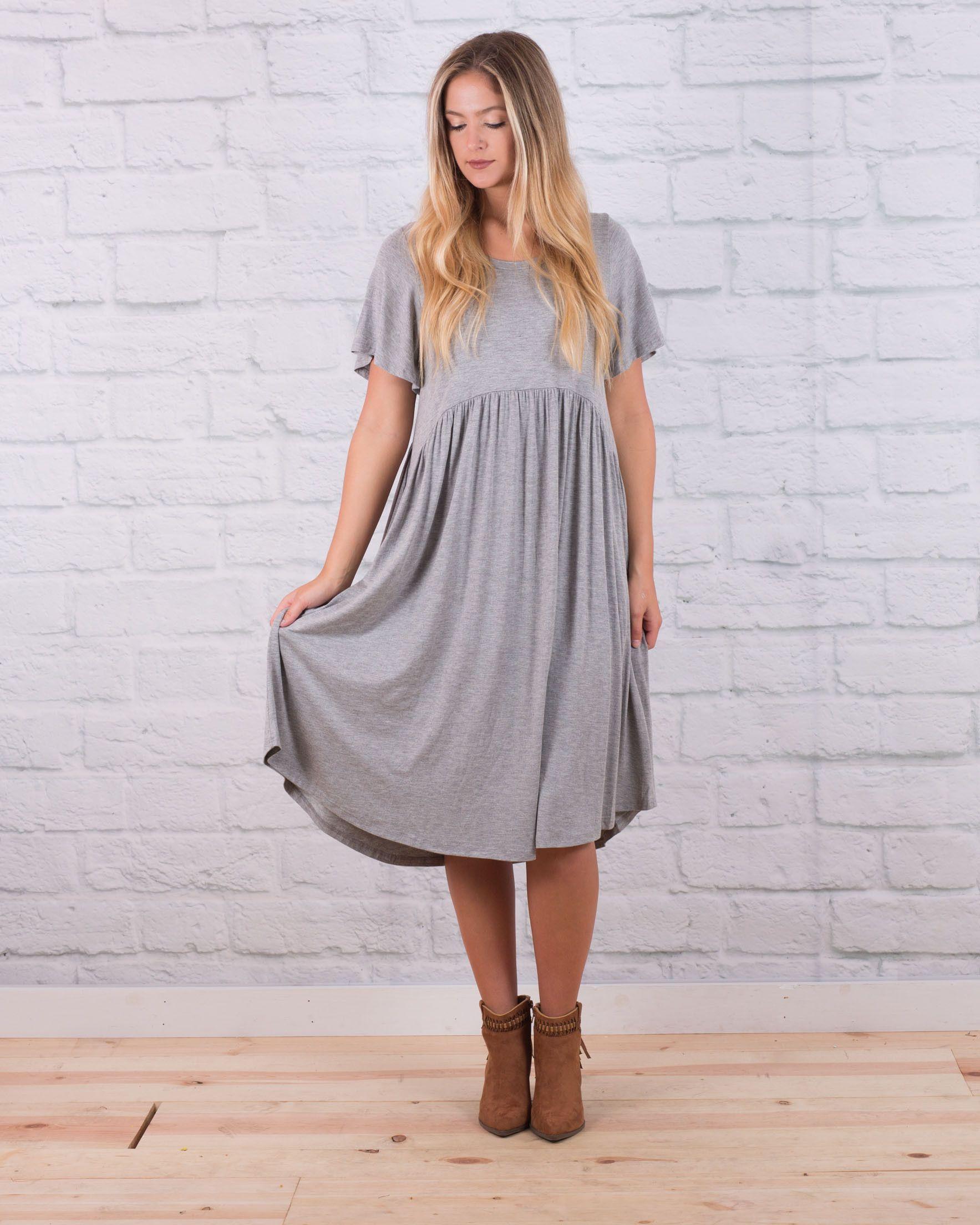 Weekend stroll dress shop style revel pinterest girl model