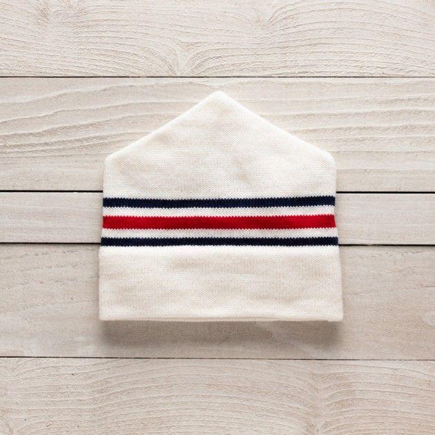 4269c949094 Stowe Vermont Ski Hat - Scarves