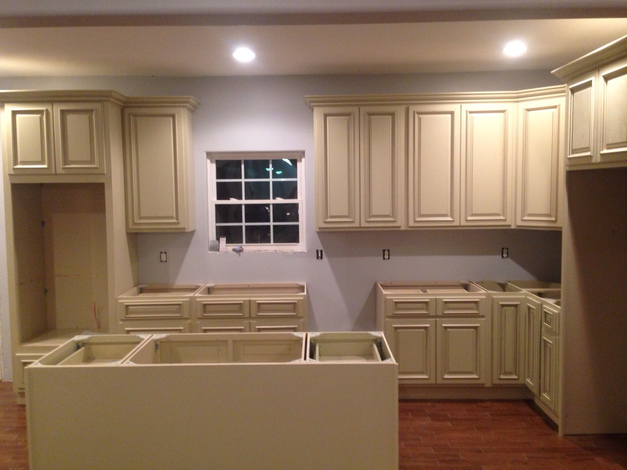 Heritage Antique White Cabinets Refinishing Cabinets White Kitchen Cabinets Refinishing Kitchen Tables