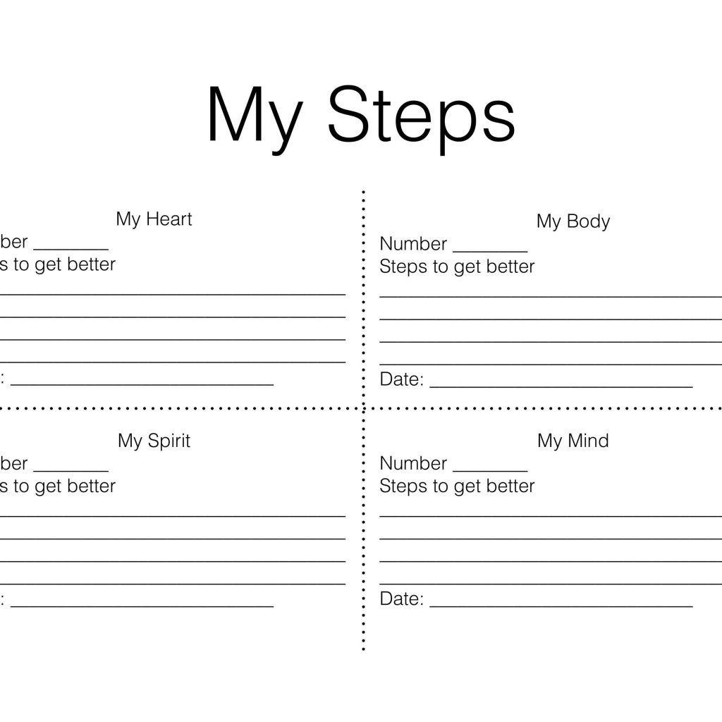 Worksheets Building Self Esteem Worksheets building self esteem worksheets pd good to know pinterest pd