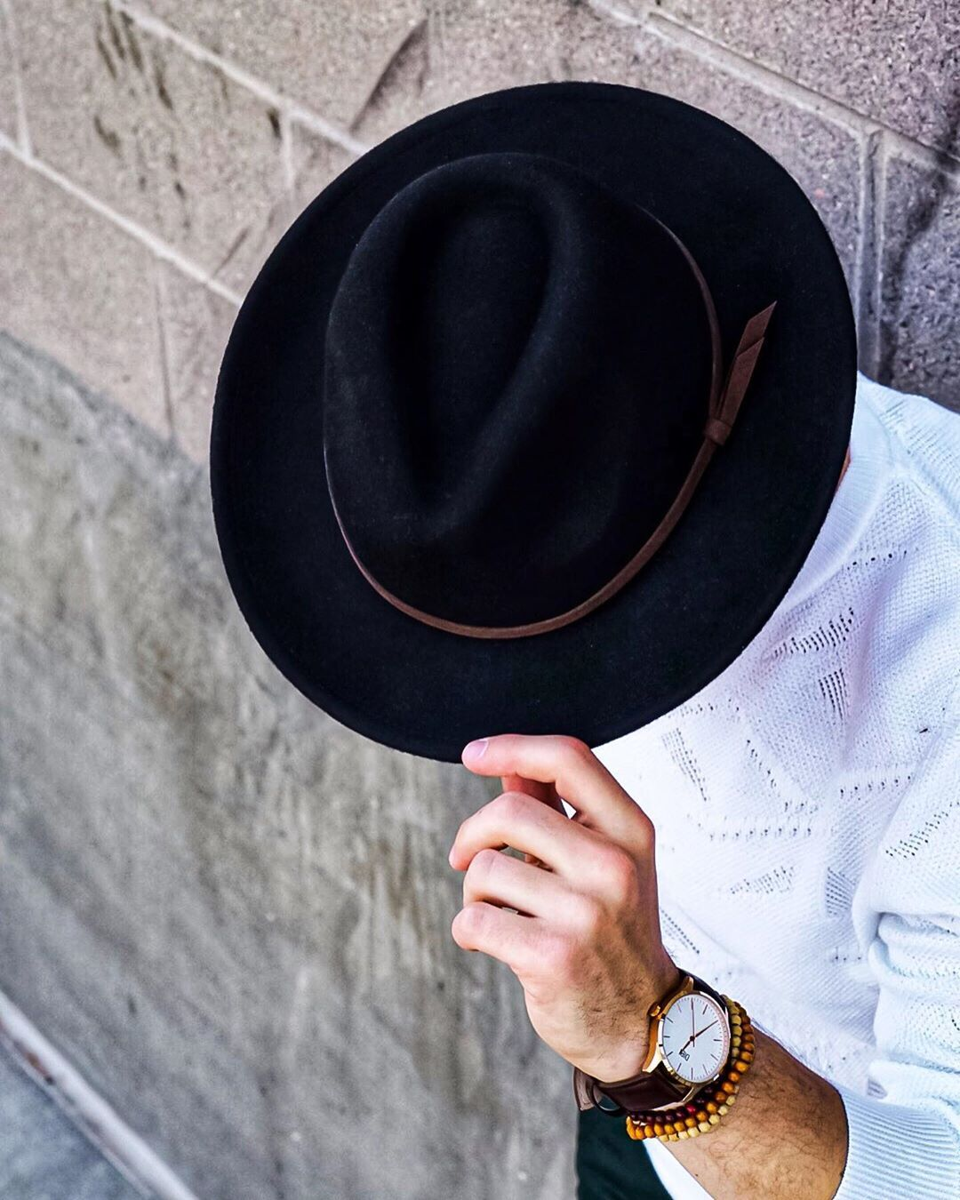 Best Mens Winter Hats 2020 Top 11 Mens Hats 2020: Diverse Trends of Men Hats 2020 (55 Photos+