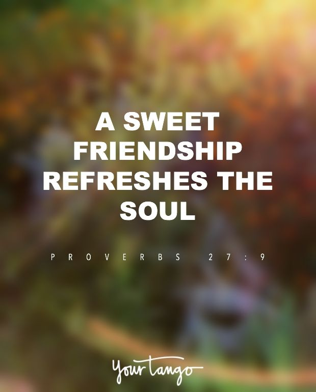 100 Inspiring Friendship Quotes To Show Your Best Friends How Much