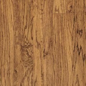 Pergo Xp American Handsed Oak 10 Mm Thick X 4 7 8 In Wide 47 Length Laminate Floor 314 Sq Ft Pallet Lf000444 At The Home Depot