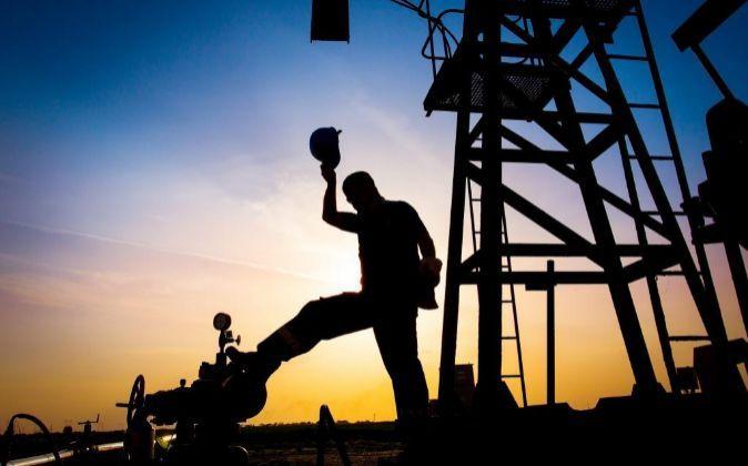 #EntornoEconomico : El petróleo se desinfla y el precio de los metales se hunde a mínimos